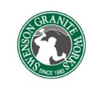 swenson granite.png
