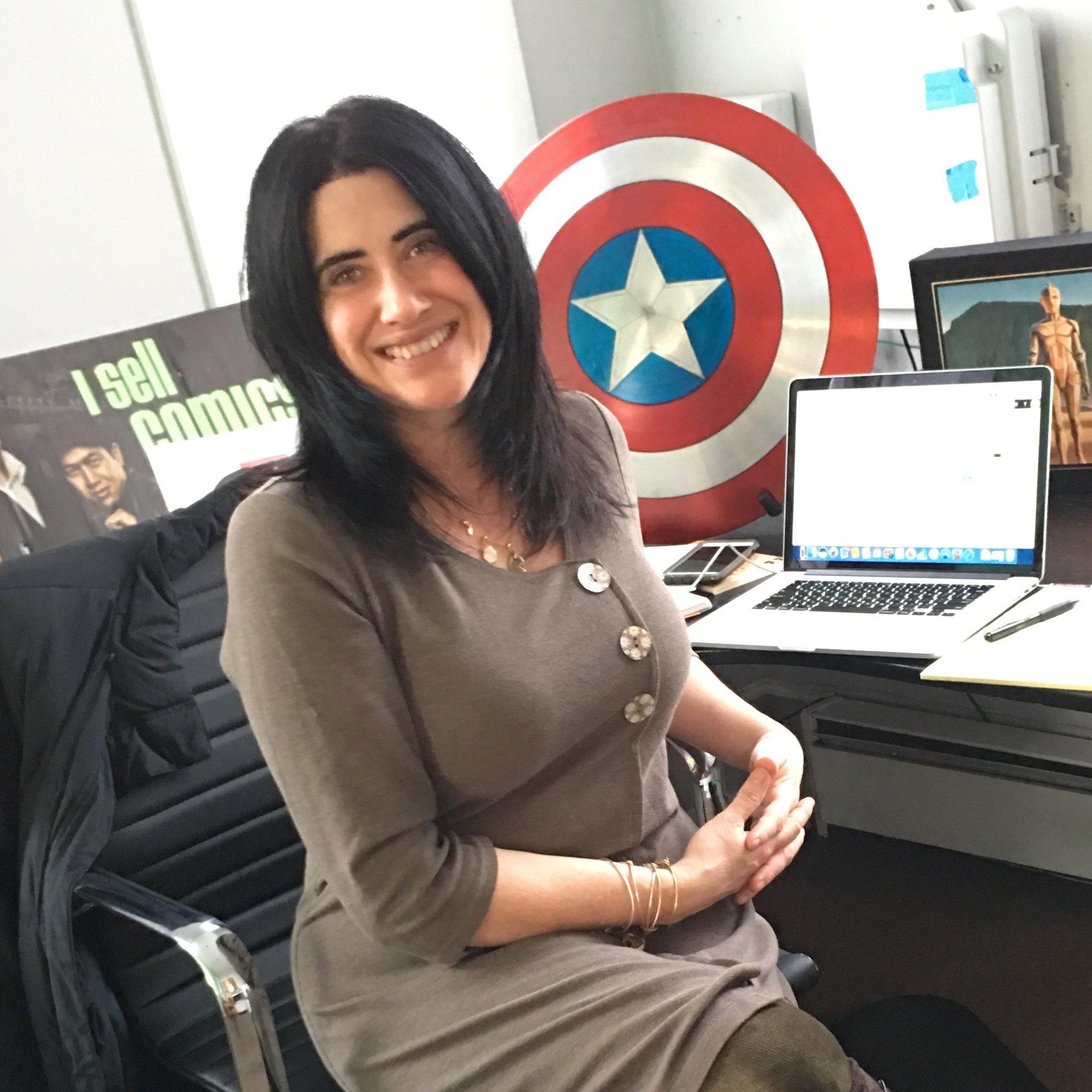 JuliaZ-Captain-America-v1.jpg