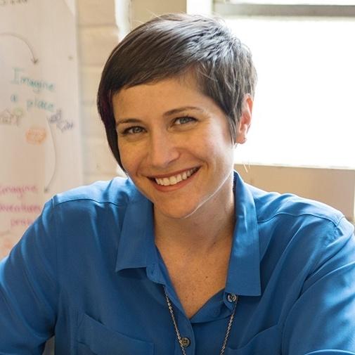 Shannon Winning digital marketing expert