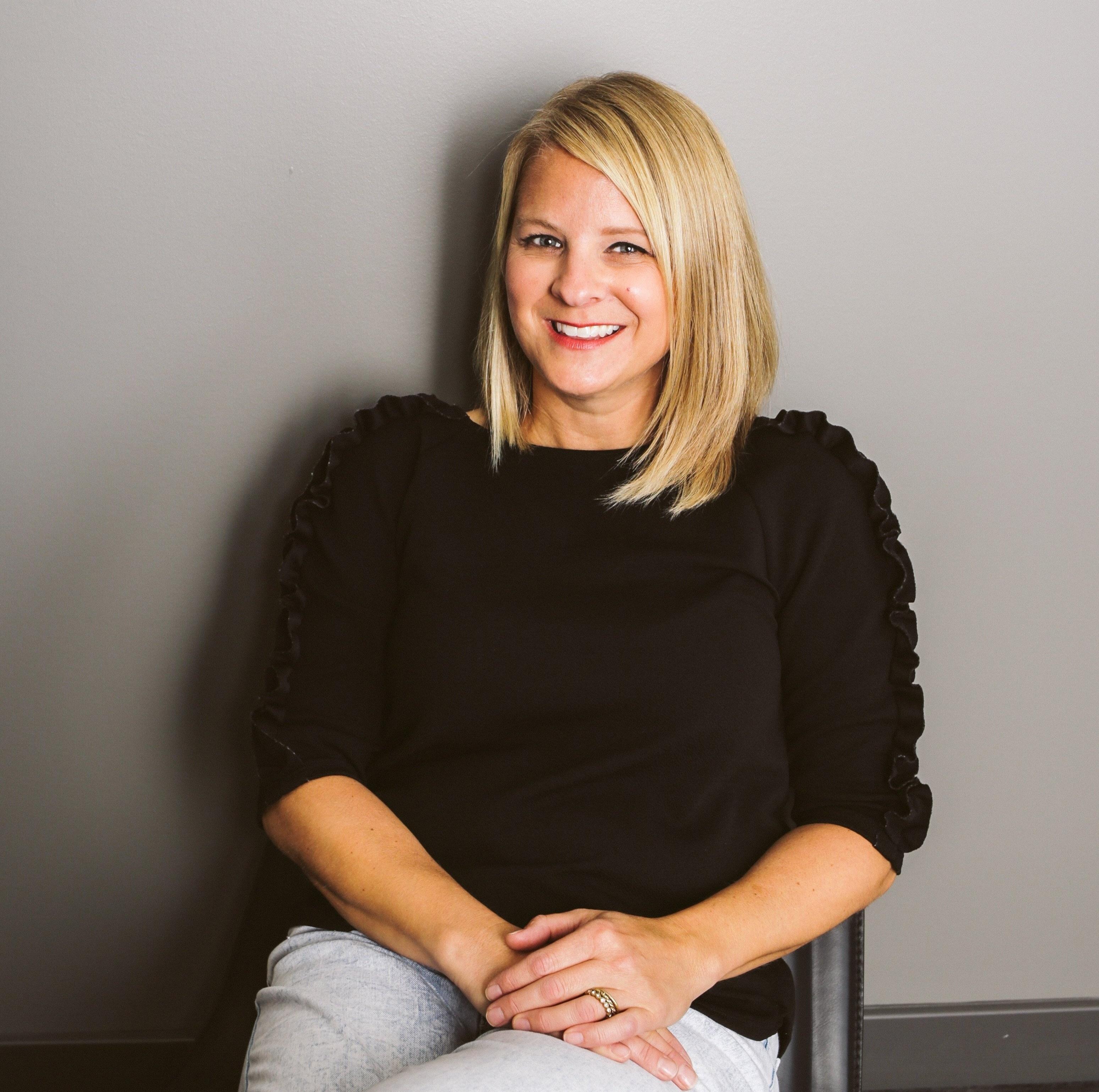 Jennifer Smiga marketing rival bell works