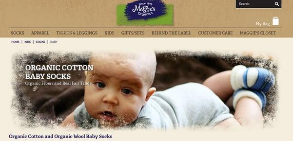 maggies_organic_baby_socks