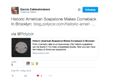 garcia_cabinet_makers_kb_tribe_chat_polycor_soapstone.png