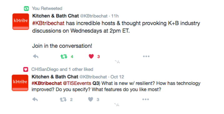 kitchen_and_bath_tweet_chat_marketing_rival_agency.png